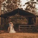 australian-bush-teepee-wedding25