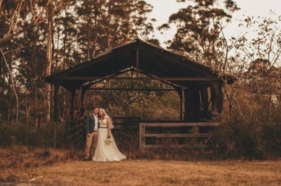 australian-bush-teepee-wedding25