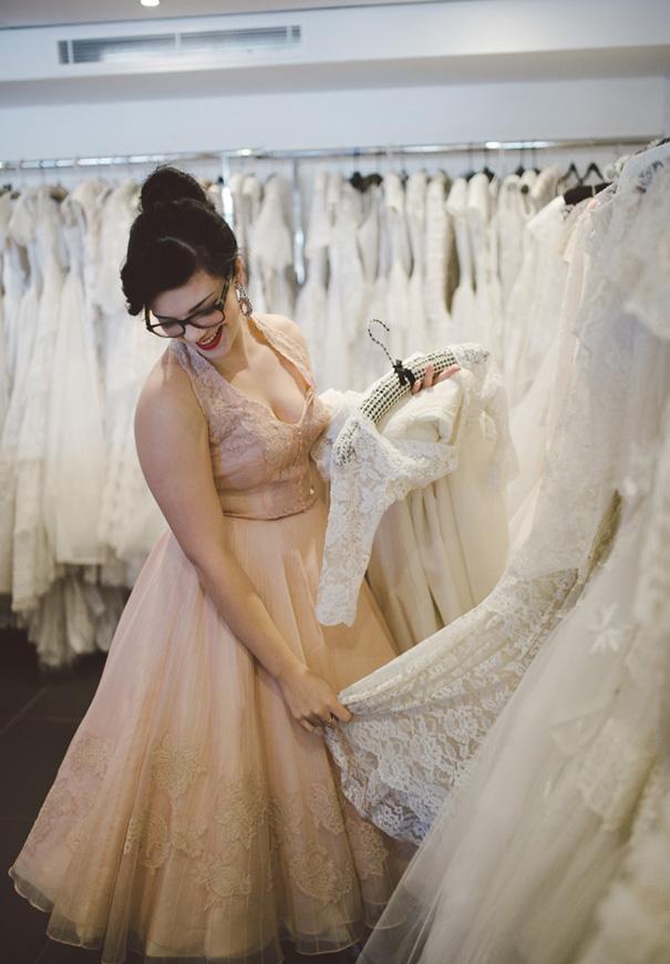 best-forever-vintage-bridal-gown-retro-wedding-dress-sydney2