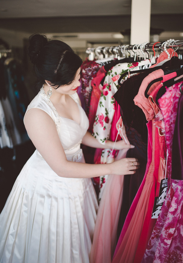 best-forever-vintage-bridal-gown-retro-wedding-dress-sydney3