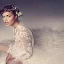 bridal-fashion-jason-ierace-hello-may-magazine