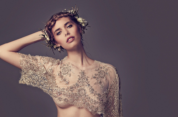 bridal-fashion-jason-ierace-hello-may-magazine3