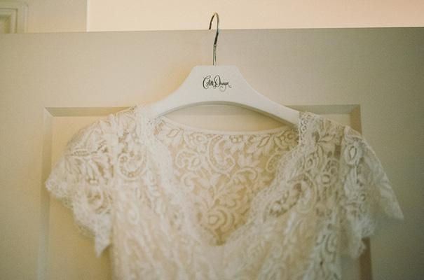 collette-dinnigan-bridal-gown-canberra-sydney-wedding-photographer