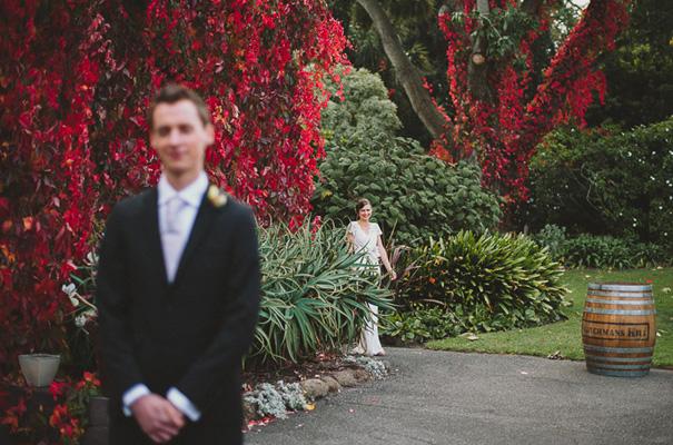 collette-dinnigan-bridal-gown-canberra-sydney-wedding-photographer11