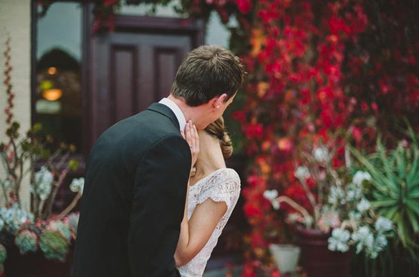 collette-dinnigan-bridal-gown-canberra-sydney-wedding-photographer12