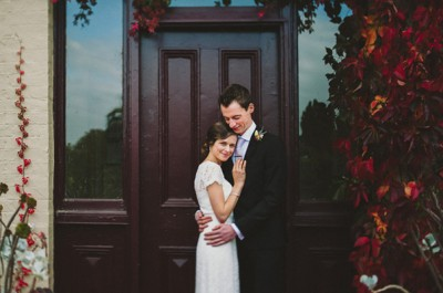 collette-dinnigan-bridal-gown-canberra-sydney-wedding-photographer13