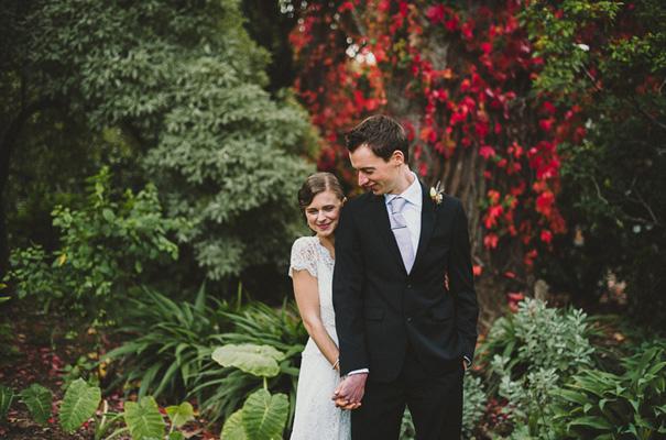 collette-dinnigan-bridal-gown-canberra-sydney-wedding-photographer15