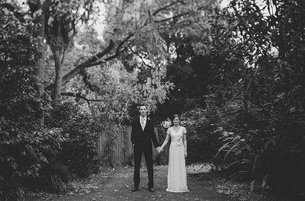 collette-dinnigan-bridal-gown-canberra-sydney-wedding-photographer16