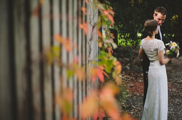 collette-dinnigan-bridal-gown-canberra-sydney-wedding-photographer18