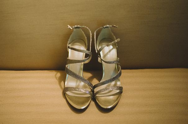 collette-dinnigan-bridal-gown-canberra-sydney-wedding-photographer2