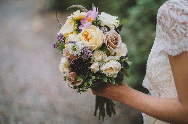 collette-dinnigan-bridal-gown-canberra-sydney-wedding-photographer20