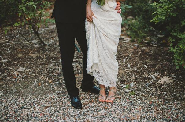 collette-dinnigan-bridal-gown-canberra-sydney-wedding-photographer22