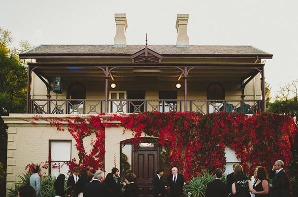 collette-dinnigan-bridal-gown-canberra-sydney-wedding-photographer23