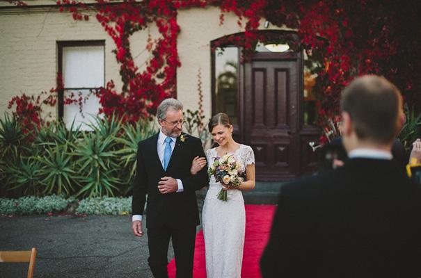 collette-dinnigan-bridal-gown-canberra-sydney-wedding-photographer24
