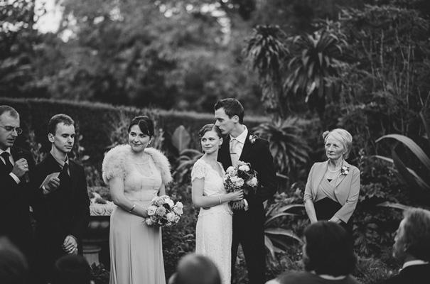 collette-dinnigan-bridal-gown-canberra-sydney-wedding-photographer25