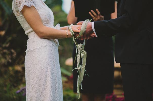 collette-dinnigan-bridal-gown-canberra-sydney-wedding-photographer26