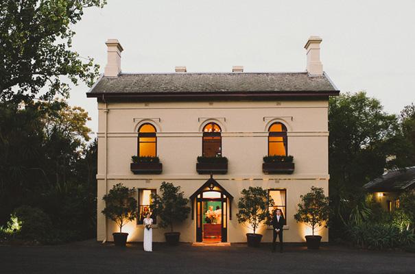 collette-dinnigan-bridal-gown-canberra-sydney-wedding-photographer28