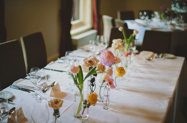 collette-dinnigan-bridal-gown-canberra-sydney-wedding-photographer29