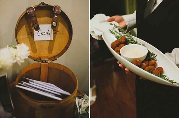 collette-dinnigan-bridal-gown-canberra-sydney-wedding-photographer30