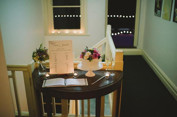 collette-dinnigan-bridal-gown-canberra-sydney-wedding-photographer32