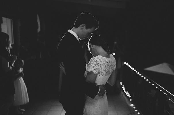 collette-dinnigan-bridal-gown-canberra-sydney-wedding-photographer33