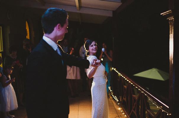 collette-dinnigan-bridal-gown-canberra-sydney-wedding-photographer34