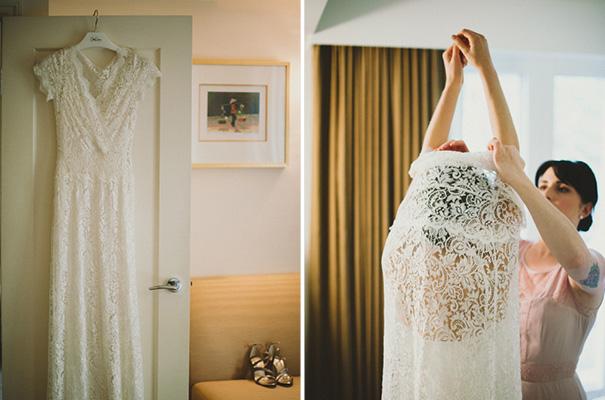 collette-dinnigan-bridal-gown-canberra-sydney-wedding-photographer7