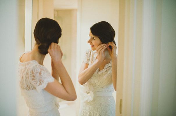collette-dinnigan-bridal-gown-canberra-sydney-wedding-photographer8