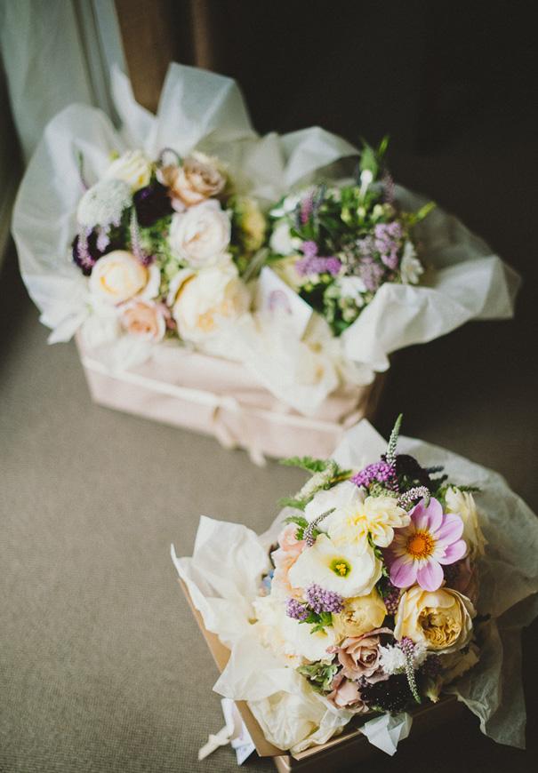 collette-dinnigan-bridal-gown