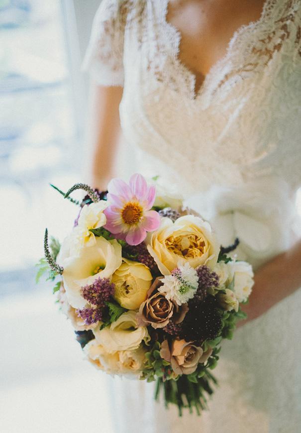 collette-dinnigan-bridal-gown2