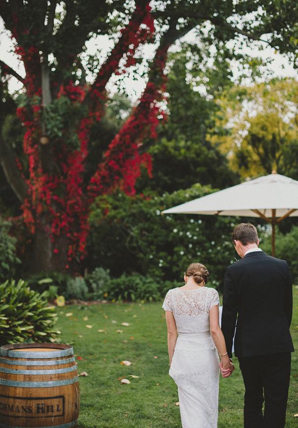 collette-dinnigan-bridal-gown3
