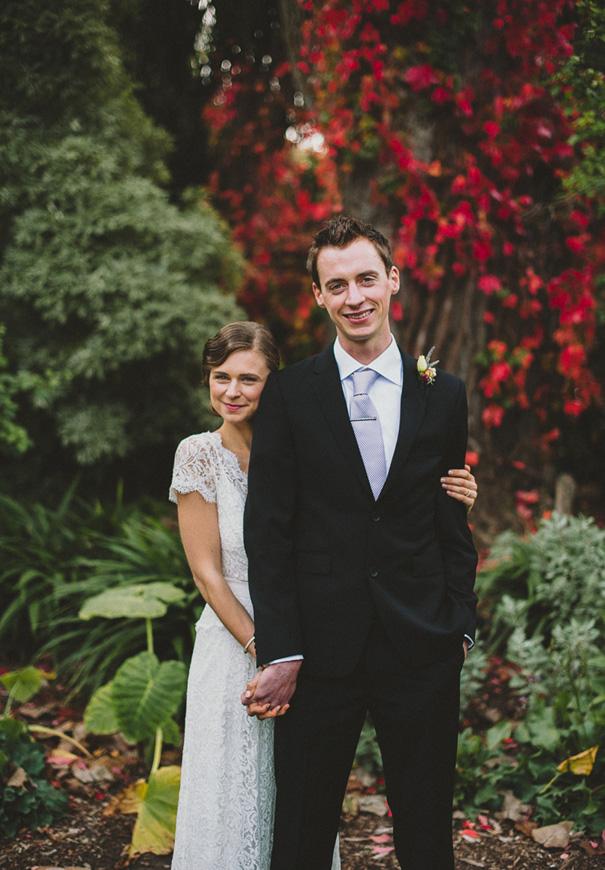 collette-dinnigan-bridal-gown4