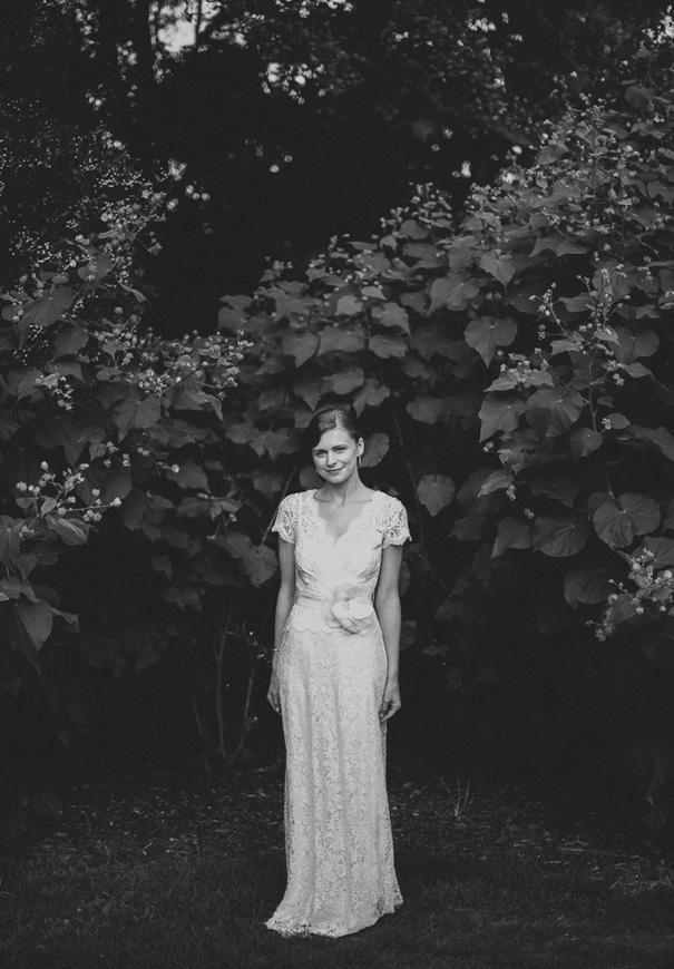 collette-dinnigan-bridal-gown5