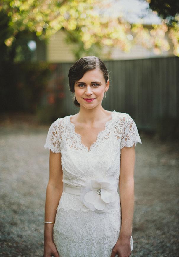 collette-dinnigan-bridal-gown6