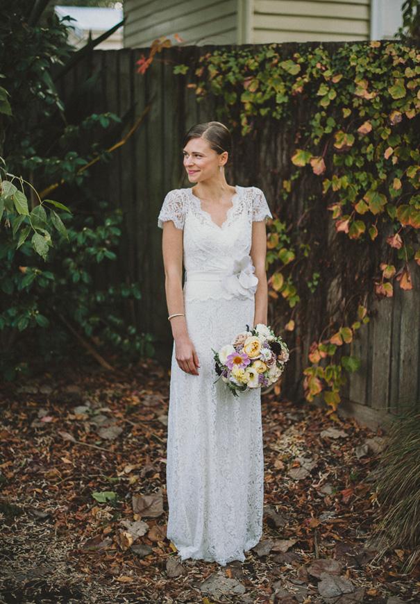 collette-dinnigan-bridal-gown7