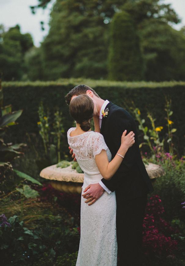 collette-dinnigan-bridal-gown8