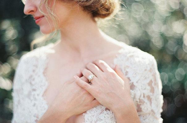 emily-riggs-bridal-wedding-dress-lace-elegant-whimsical