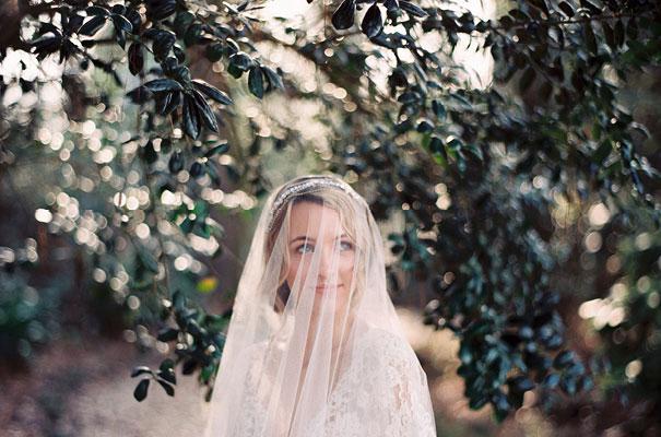 emily-riggs-bridal-wedding-dress-lace-elegant-whimsical3