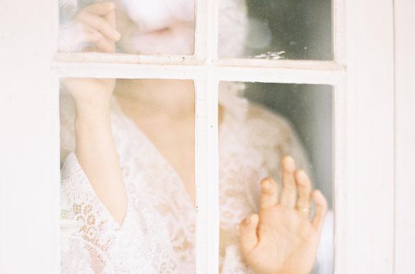 emily-riggs-bridal-wedding-dress-lace-elegant-whimsical5