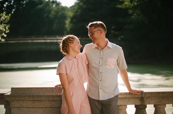 engagement-shoot-new-york-city-love-story2