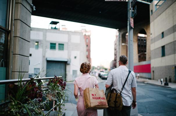engagement-shoot-new-york-city-love-story210