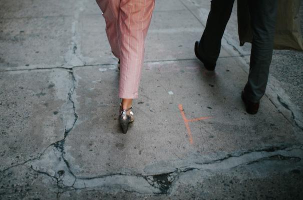 engagement-shoot-new-york-city-love-story211