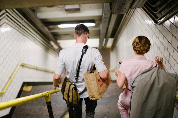 engagement-shoot-new-york-city-love-story212