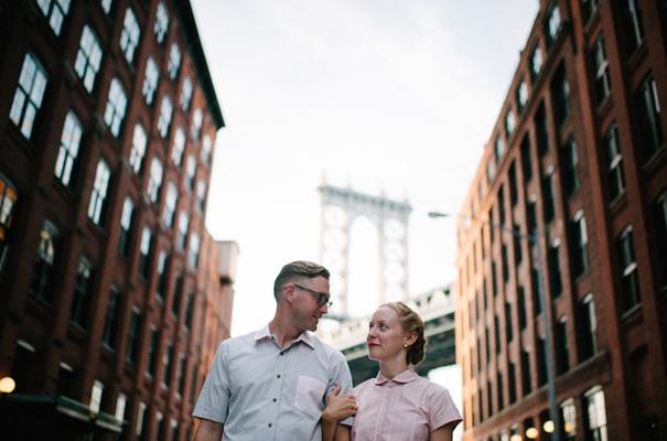 engagement-shoot-new-york-city-love-story29