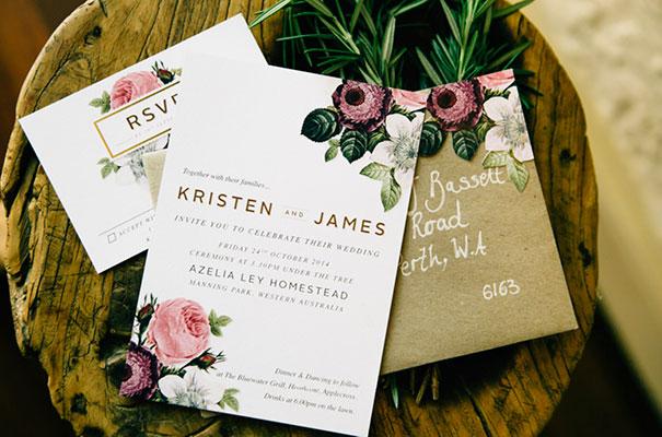 flower-crown-whimsical-wedding