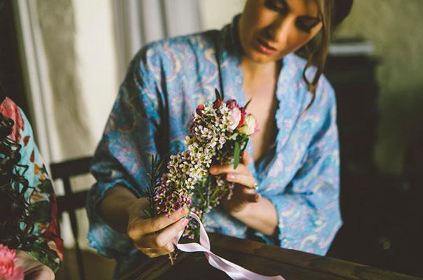 flower-crown-whimsical-wedding10