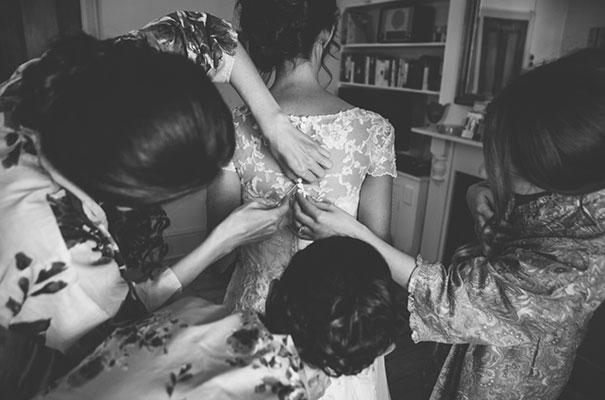 flower-crown-whimsical-wedding11