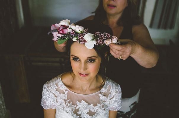 flower-crown-whimsical-wedding14