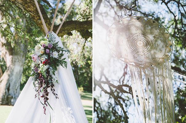 flower-crown-whimsical-wedding15
