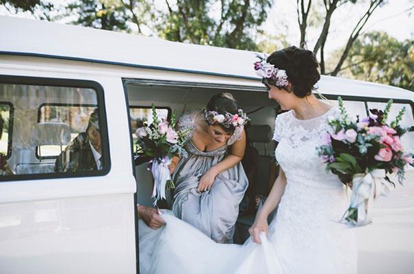 flower-crown-whimsical-wedding20